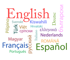 google-mixed-languages-1364213105