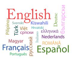 google-mixed-languages-1364213105